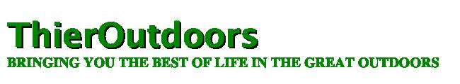 ThierOutdoors