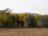 Oct 15 2012 Cabin etal 066.JPG