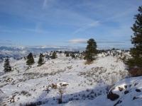 January Cabin 08 042.jpg