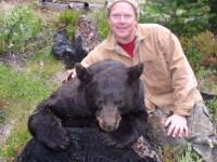 ewa, bear et al 037.JPG