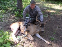 Elk hunting Sept 2011 019.JPG