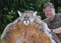 Elk hunting Sept 2011 012.JPG