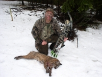 Hunting Nov 06 012.jpg